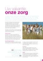 Ruiterplaat magazine 2014 - Page 5