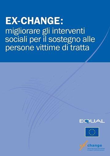 italia - Osservatorio sull'immigrazione in Piemonte