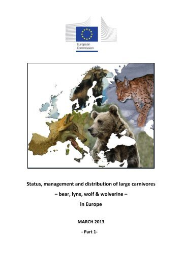 635010989996563545_2013_03_25_Updated status of LC in Europe_Part1