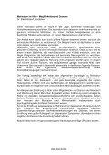 """Mobiles Kochen"" im Caritasheim St. Elisabeth - DGE - Sektion ... - Seite 6"