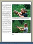 Download - On Wisconsin Outdoors - Page 2