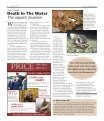 Read More On Wisconsin Outdoors - Page 4