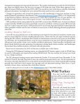 2012 Fall Hunting & Trapping Forecast - On Wisconsin Outdoors - Page 5