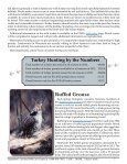 2012 Fall Hunting & Trapping Forecast - On Wisconsin Outdoors - Page 7