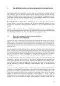 prachstrukturelle nterschiede zwischen dem tadt ... - OoCities - Page 6