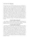 müllı tahyryń hudaýlygy - OoCities - Page 4