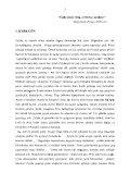 müllı tahyryń hudaýlygy - OoCities - Page 5