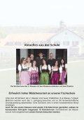 Rundschreiben Juni 2013 - Landwirtschaftliche Berufs- und ... - Seite 2