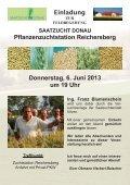 Rundschreiben Juni 2013 - Landwirtschaftliche Berufs- und ... - Seite 3