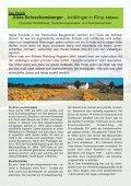 Rundschreiben Juni 2013 - Landwirtschaftliche Berufs- und ... - Seite 6