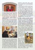 Rundschreiben Juni 2013 - Landwirtschaftliche Berufs- und ... - Seite 7