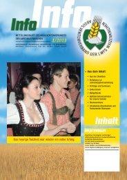 753-INFO 1_2013_8 SEITER - Landwirtschaftliche Berufs- und ...