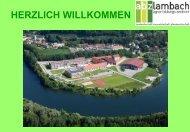 Schuljahr 2013/14 - Landwirtschaftliche Berufs- und Fachschulen