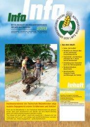 4343-INFO 2_2013_8 Seiter.qxd - Landwirtschaftliche Berufs- und ...