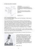 Freude als emotionale Basis des Lernens und Lehrens. Ein ... - Seite 4