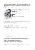 Freude als emotionale Basis des Lernens und Lehrens. Ein ... - Seite 7