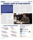 L'attività parlamentare di Sergio Silvestris - Page 2