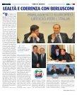 L'attività parlamentare di Sergio Silvestris - Page 3