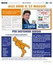 L'attività parlamentare di Sergio Silvestris - Page 5
