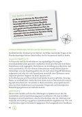 PASSENDE GESUNDHEITS- UND SOZIALLEISTUNGEN FINDEN - Seite 4