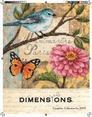 DIMENSIONS 2013.pdf