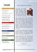 Ein Service der Niederösterreichischen Gebietskrankenkasse ... - Seite 3