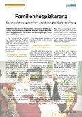 Ein Service der Niederösterreichischen Gebietskrankenkasse ... - Seite 4