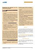 Ein Service der Niederösterreichischen Gebietskrankenkasse ... - Seite 5