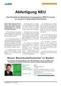 Ein Service der Niederösterreichischen Gebietskrankenkasse ... - Seite 7