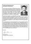 Festschrift zum 100-jährigen Jubiläum - Löschgruppe Urbach - Seite 3
