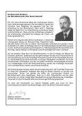 Festschrift zum 100-jährigen Jubiläum - Löschgruppe Urbach - Seite 4