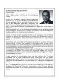 Festschrift zum 100-jährigen Jubiläum - Löschgruppe Urbach - Seite 6