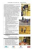 VS 47 Linz Ebelsberg - OÖGKK - Page 3