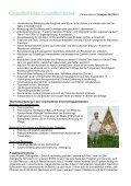 BORG Perg_Schulgarten – Zukunft nachhaltig gestalten - OÖGKK - Page 2