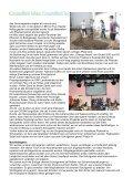 BORG Perg_Schulgarten – Zukunft nachhaltig gestalten - OÖGKK - Page 3