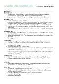 BORG Perg_Schulgarten – Zukunft nachhaltig gestalten - OÖGKK - Page 4