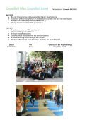 BORG Perg_Schulgarten – Zukunft nachhaltig gestalten - OÖGKK - Page 5