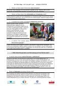 Abschlussbericht VS 3 Wels - Page 4