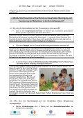Abschlussbericht VS 3 Wels - Page 5