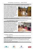 Abschlussbericht VS 3 Wels - Page 6
