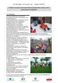 Abschlussbericht VS 3 Wels - Page 7
