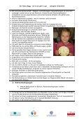 VS Pierbach - Page 4