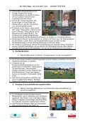 VS Pierbach - Page 5