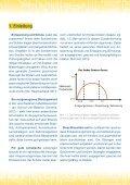 Entspannung, Achtsamkeit und Auflockerungsübungen - Page 5