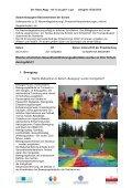 VS Alt Lenzing - Page 2