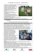 VS Alt Lenzing - Page 3