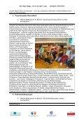 VS Alt Lenzing - Page 4