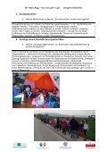 VS Alt Lenzing - Page 5