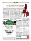 Amtsblatt Wels - Page 2