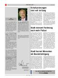 Amtsblatt Wels - Page 4